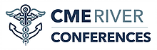 CME River Conferences