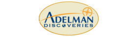 Adelman Discoveries