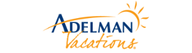 Adelman Vacations
