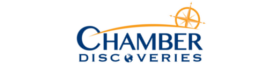 Chamber Discoveries